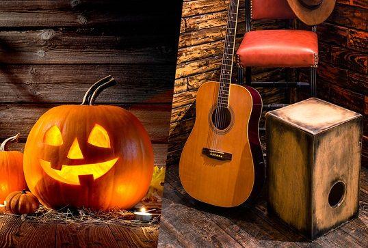 Halloween-y-Día-de-la-Canción-Criolla