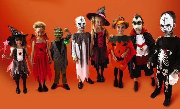 disfraces-para-ninos-halloween-2015-600x363