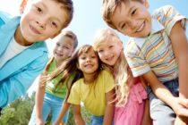 happy-children.jpg.653x0_q80_crop-smart