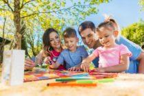 juegos-mesa-familia-beneficios