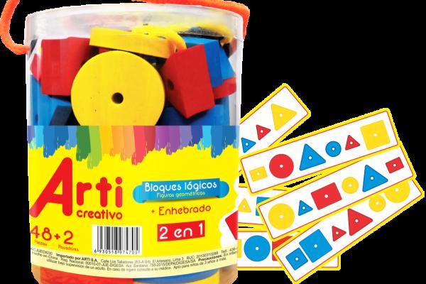 Juegos Educativos De Goma E V A Arti Creativo